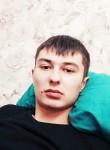 Ruslan, 27  , Tarko-Sale