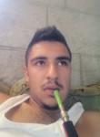 محمد محمد, 20  , Beirut