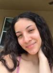 Gloria, 38  , San Gabriel