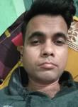 Rohit, 33  , Burla
