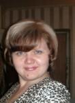 irina, 36, Ulyanovsk