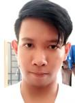 Steven, 26  , Phnom Penh