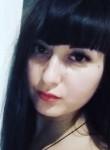 Yullia_29, 30  , Roses
