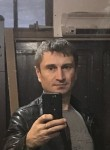 Vitaliy, 43, Yelizavetinskaya