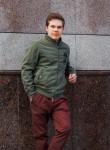 Viktor, 26  , Udomlya
