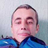 Marcel, 33  , Canegrate