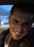 bekkoccino, 30  , Asslar