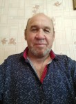 Fyedor, 65  , Yakutsk