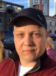 Maksim, 34  , Raduzhny