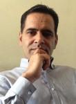 Asif, 36  , Kotli