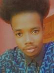 Jbb, 22  , Port-au-Prince