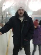 MAX, 39, Russia, Magadan