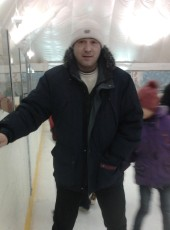 MAX, 39, Россия, Магадан