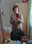 Elena, 60  , Ivanovo