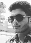 Anjaan, 21  , Sholinghur