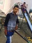 vicky jain, 31  , Bhayandar