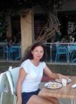 Svetlana, 18, Belovo