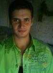 aleksandr, 37  , Volgograd