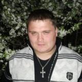 Nikolay, 33  , Krasnodon
