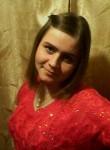 Lyubov, 30  , Tomsk