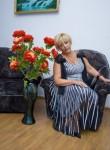 Nataliya, 60  , Chisinau