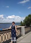 olga, 50, Balabanovo