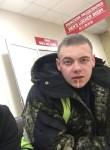 Nidzhat , 24, Tyumen