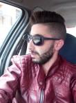 Ramim, 18  , Bordj Bou Arreridj