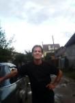 Nikolay , 54  , Zhytomyr