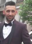 Ahmet, 24, Bursa