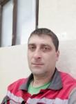 Vladimir, 37  , Soledar