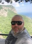 Evgeniy, 41, Volgograd