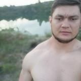 Vados, 28  , Uzhhorod