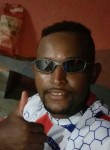 Wesley, 26  , Aracoiaba da Serra