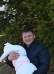 Denis, 35  , Vladivostok