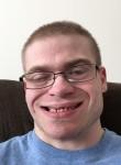 Tyler, 22  , Fargo