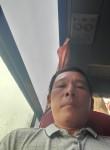 Thien, 36  , Haiphong