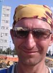 Ivan, 43  , Rybnaya Sloboda