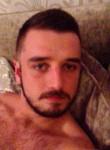Callum, 23  , Kirkby