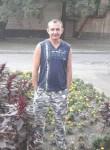 Владимир, 39, Zaporizhzhya