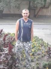 Владимир, 39, Ukraine, Zaporizhzhya