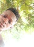 Tuul Richard, 22  , Bolgatanga