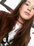 BloodReina, 22  , Westland