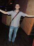 Sergey, 33  , Peresvet