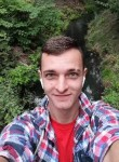 Anton Yashchuk, 26  , Lubbenau