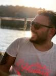 Önder, 38, Umraniye