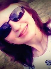 Elizaveta, 19, Russia, Atkarsk