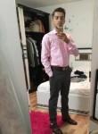 Leoo, 23  , Gjilan