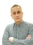 Максим, 41 год, Москва