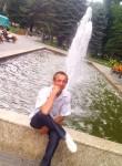Rodion, 32  , Saratov